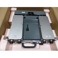NOKIA SIEMENS NETWORKS CDMA BASE STATION 083504A.208