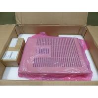 HWAWEI OUTDOOR REMOTE RADIO RRU3908 MRRU.B05-0850.Z.080.2T2R.X/XC.SFP.2500.DC