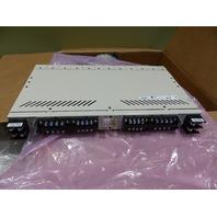 ADC FUSE PANEL K4G4 GM PWX-J41RCK4G4YSPWP-A