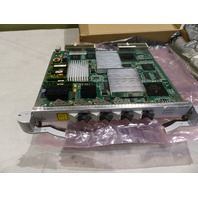 HUAWEI EMS4 CLASS 1 LASER PRODUCT 030BWS