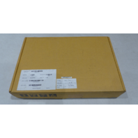LUCENT UMTS CDMA RADIO UCR 850 BNJ28C AM-2 PRINTED CIRCUIT ASSEMBLY