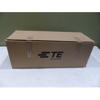 TE COMMSCOPE TYCO FOCS 400 D5 FIBER OPTIC SPLICE CLOSURE FOSC400D5361NGVATT