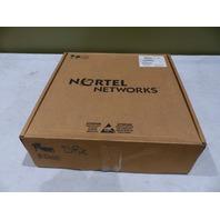 NORTEL NTQA88PA 07 / EDRX GSM 1900 EDGE