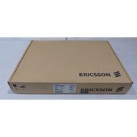 ERICSSON AEM 1402 PLUGGABLE CARD ROA1285314/1