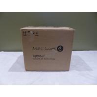 ALCATEL LUCENT LIGHT RADIO SU-MOAD2 REV.01 3BK61620AAAA01 3BK61620AA