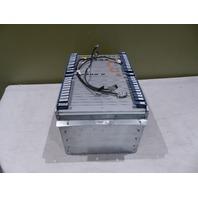 ERICSSON CONFIGURED BASE BAND SUBRACK FOR RBS 3101 BFX90136/1