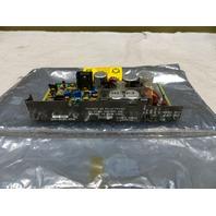 ALCATEL 822-0258-001 POWER SUPPLY CE-16AY-1