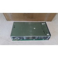 AVAYA 655A POWER SUPPLY 700406135
