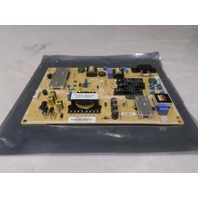 SHARP POWER SUPPLY BOARD FOR TV 0500-0614-0750