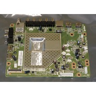VIZIO MAIN BOARD 0171-2271-5254