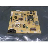 VIZIO POWER SUPPLY BOARD FOR TV DPS-95AP-1