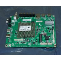 VIZIO MAIN BOARD FOR TV 715G6667-M01-001-004X