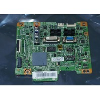 SAMSUNG ED46D TV MAIN BOARD BN97-07313V