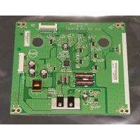 VIZIO LED DRIVER BOARD 715G5736-P01-000-004S