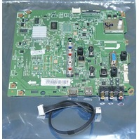 SAMSUNG MAIN BOARD FOR TV BN97-07153B