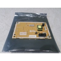PANASONIC INVERTER BOARD FOR TV TNP4G552AC