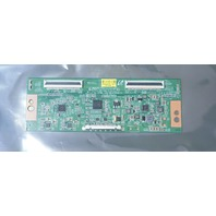 SHARP LC-48LE551U T-CON BOARD E8844194V-0991S1MV-0S