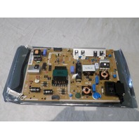 SAMSUNG LH48EDMDPLGA/ZA POWER SUPPLY BOARD F48SF_EDY BN44-00735A