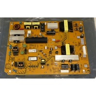SONY POWER SUPPLY BOARD 1-893-297-11