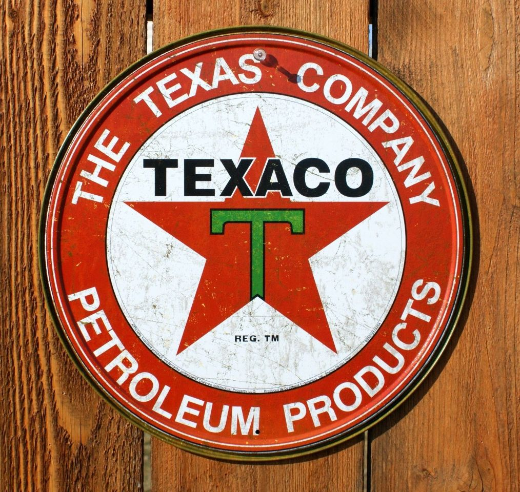 environmental justice for texaco oil company Justice, and that he tried to fully remediated its share of environmental impacts arising from oil production texaco petroleum company operations present no.