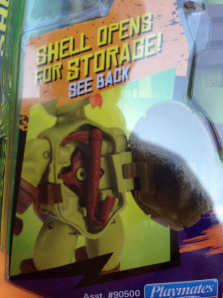 How to Make a Ninja Turtle Shell How to Make Slimy Teenage Mutant Ninja Turtle Ooze at Home