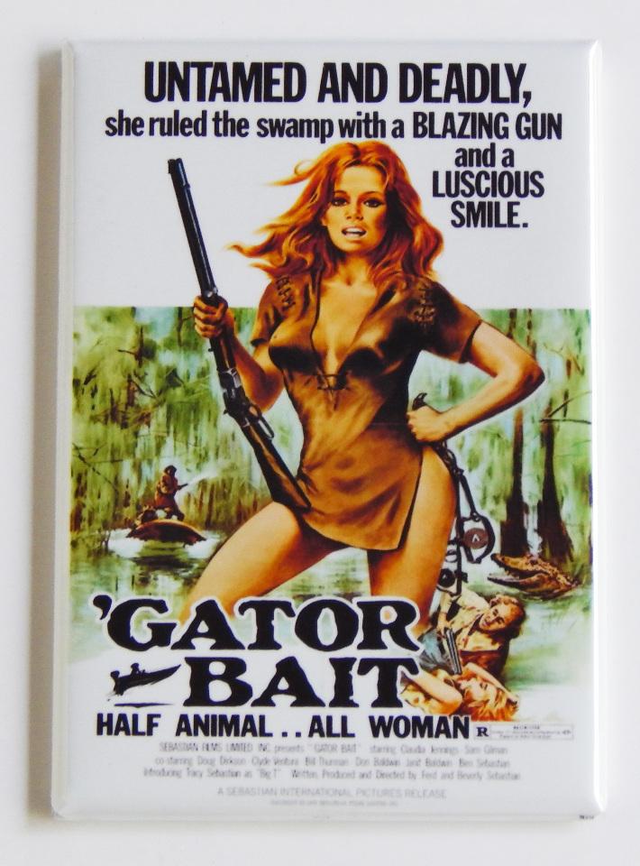 70 s film de sexe