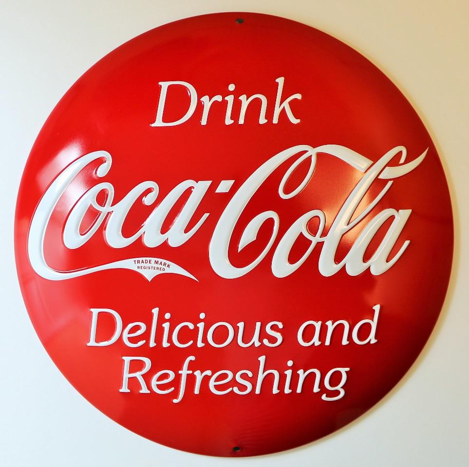 Kühlschrank Cola: Cola online entdecken yourfoodmarket.de.