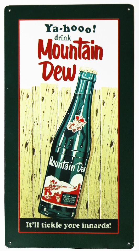 Rocky mountain oils coupon code
