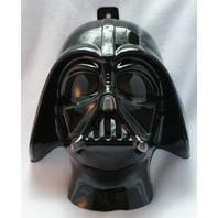 Darth Vader Star wars Lucasfilms Adult Halloween Mask Y106
