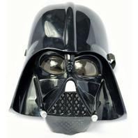Star Wars Darth Vader Halloween Mask Jedi Returns Death Star Storm Tropper