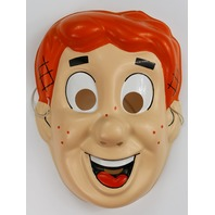 Vintage Archie Andrews Halloween Mask Archie Comics Jughead Josie and the Pussycats