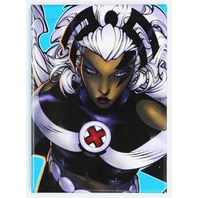 X-Men Storm FRIDGE MAGNET Marvel Comics X Men Comic Book D15