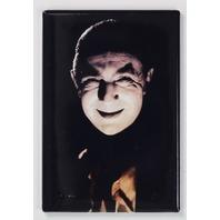Bela Lugosi Dracula FRIDGE MAGNET Universal Studios Monster Vampire