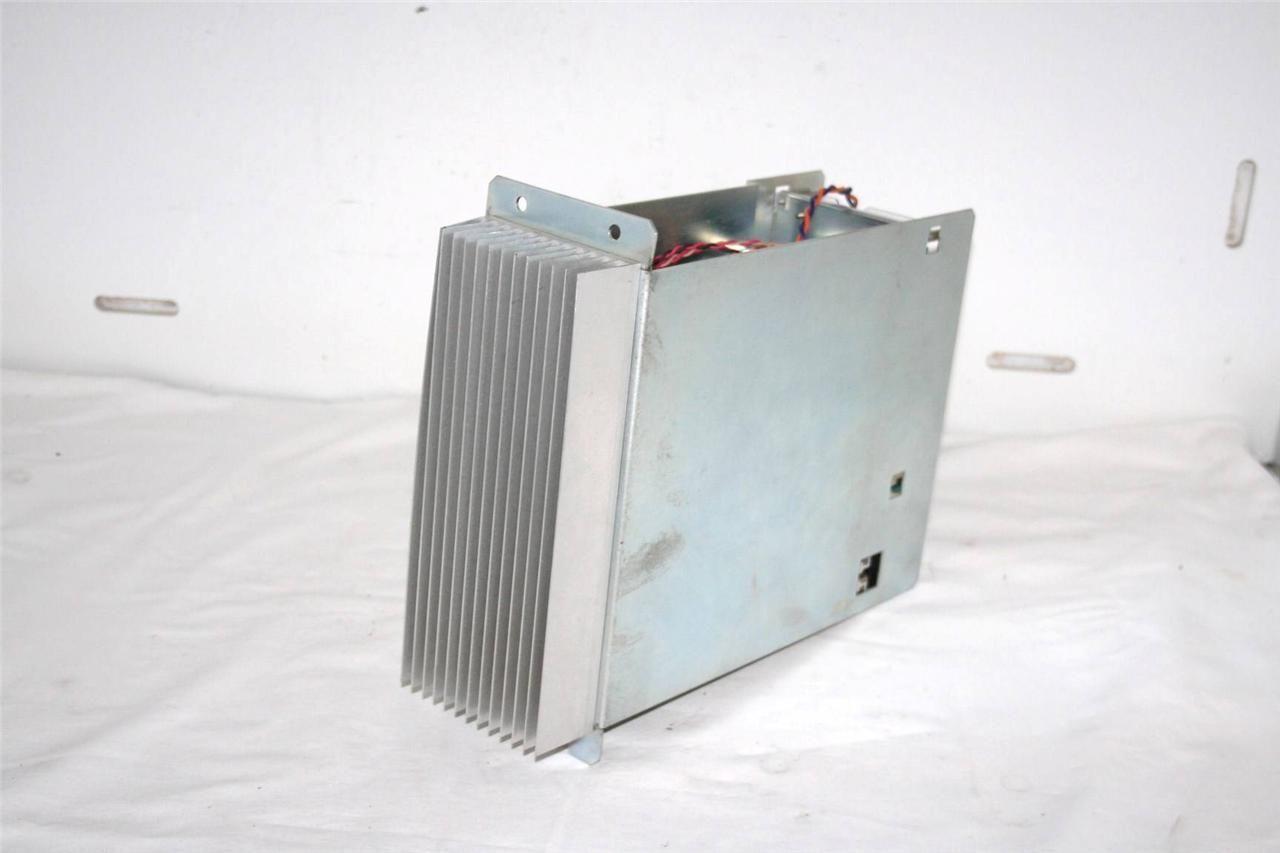 Toshiba transistor inverter vfa3n 8075py a70b premier for Transistor inverseur