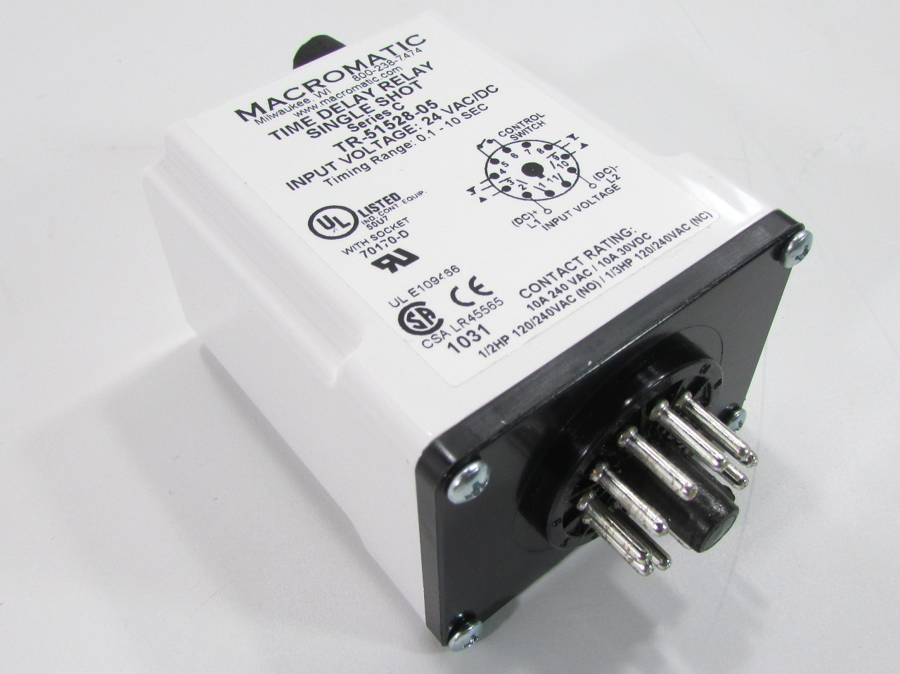 Reliance Electric Dc Motor On 2 Sd Electric Motor Wiring Diagram