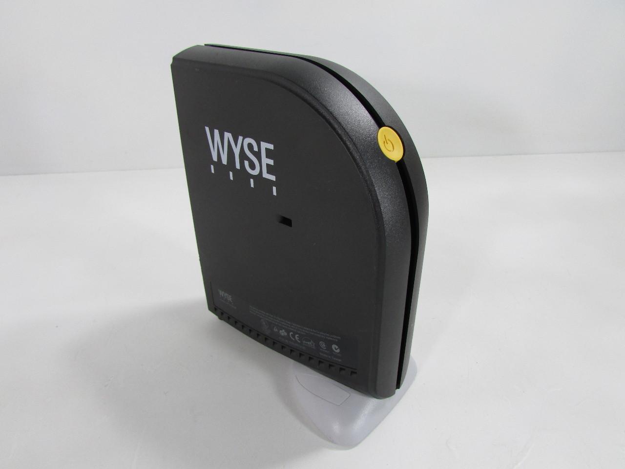 Dell Wyse - Wikipedia