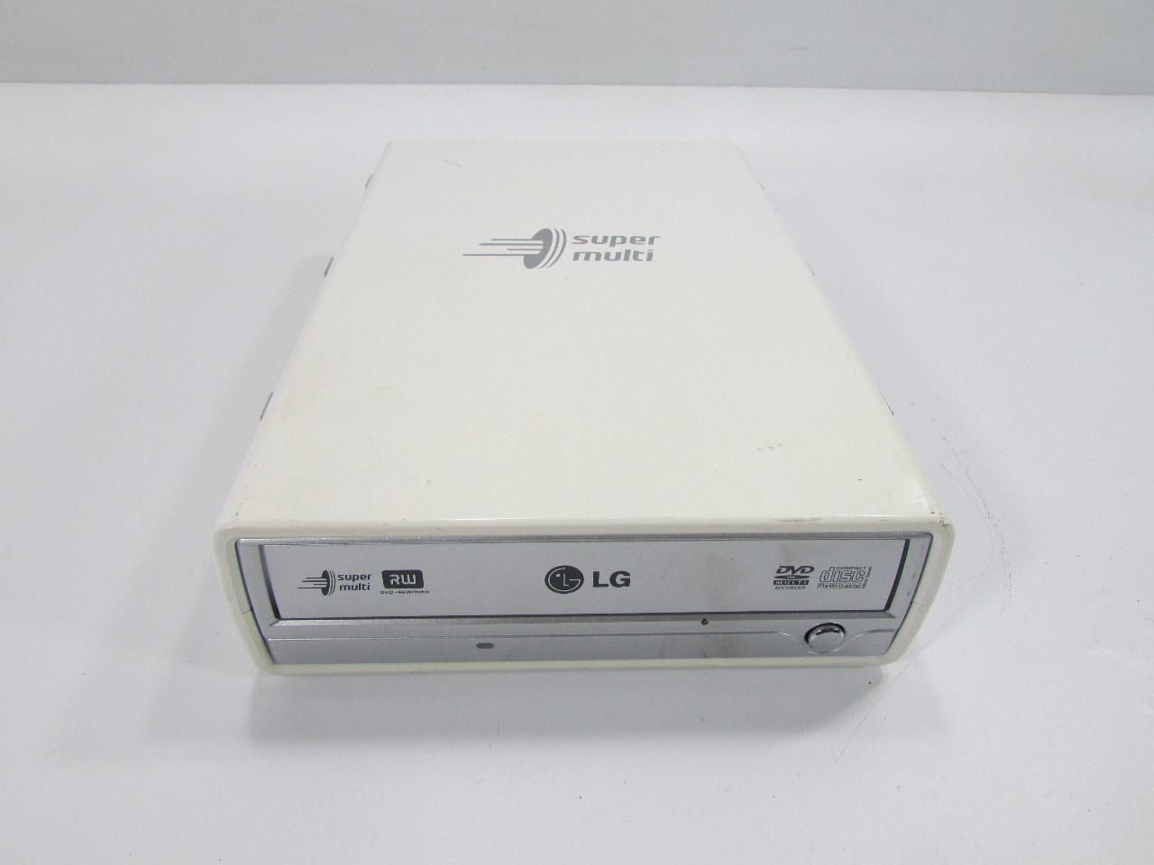 Lg gsa-5163d driver for mac goodtextscope's blog.