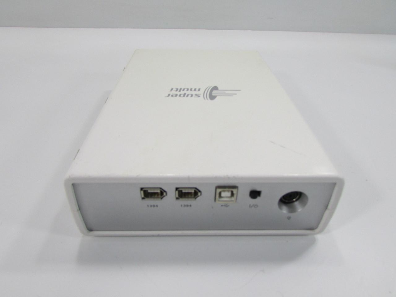 LG GSA-5163D DRIVER