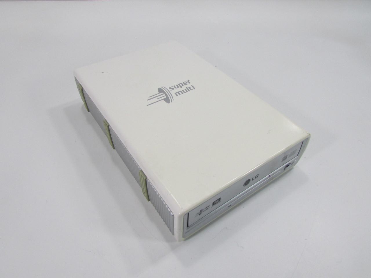 GSA-5163D Support