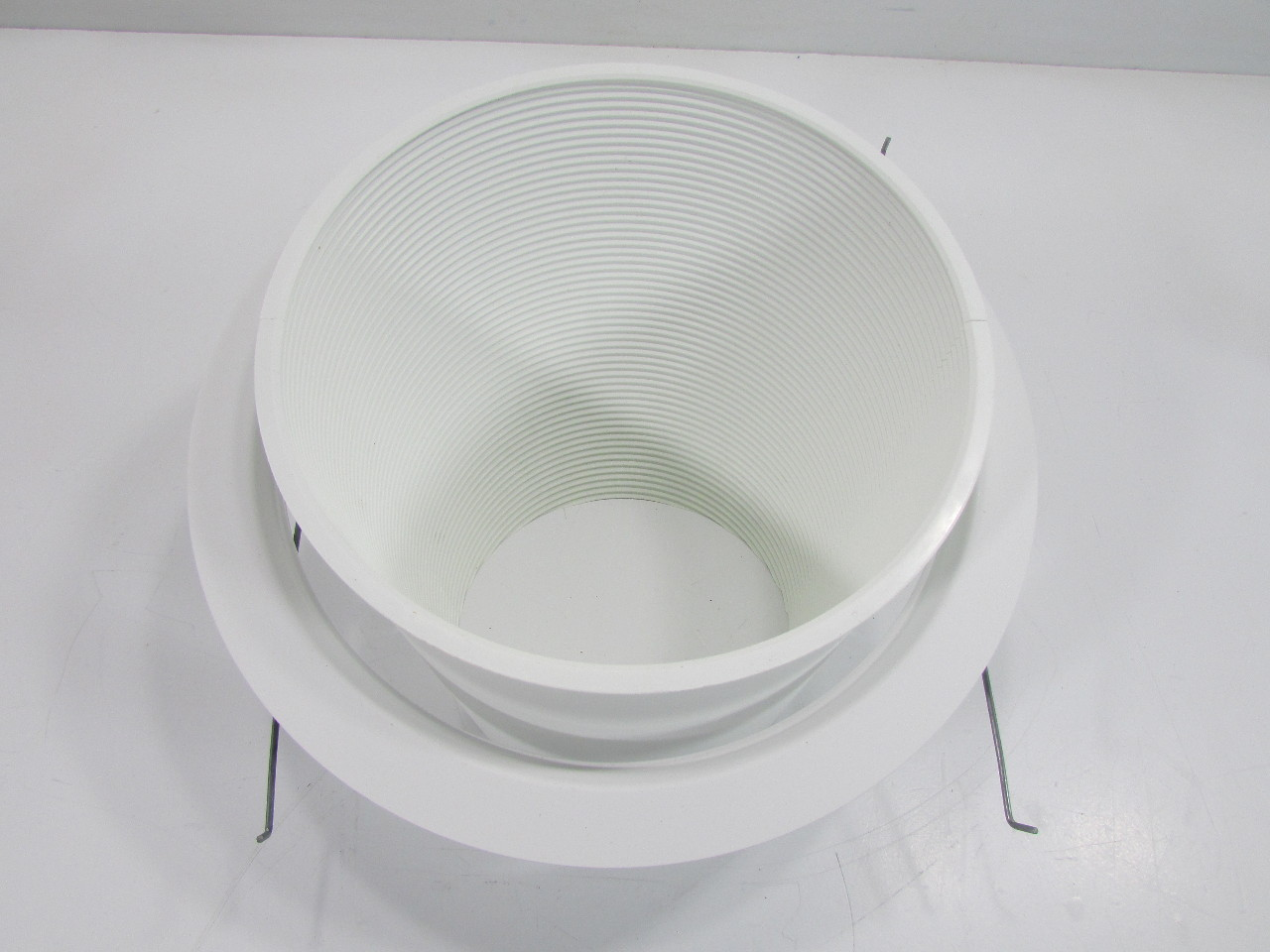 Halo Recessed Lighting Vapour Barrier : Quot new halo w recessed lighting trim premier equipment