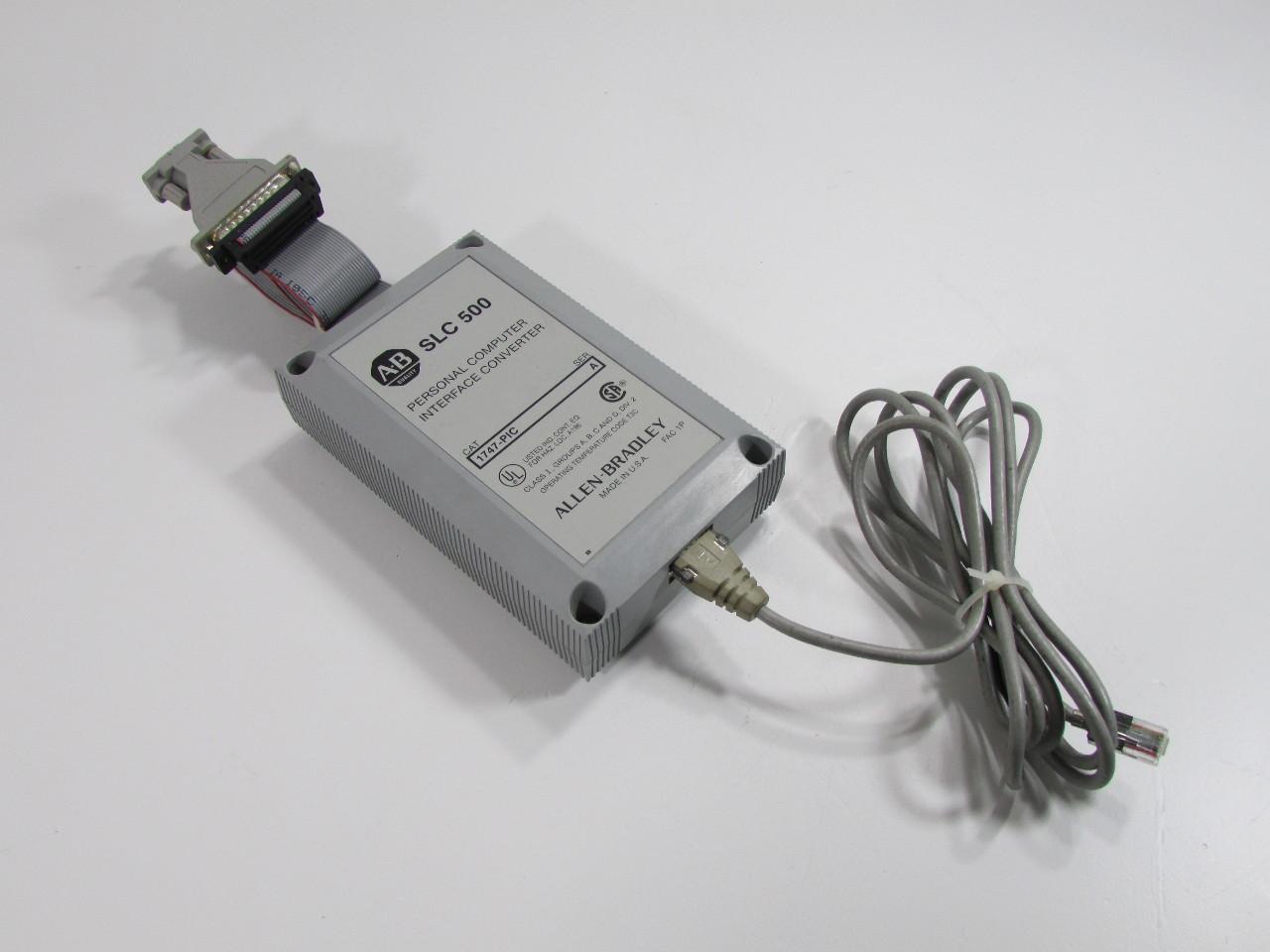 100 solar panel charge controller kiln temperature controller drake  #594C4B
