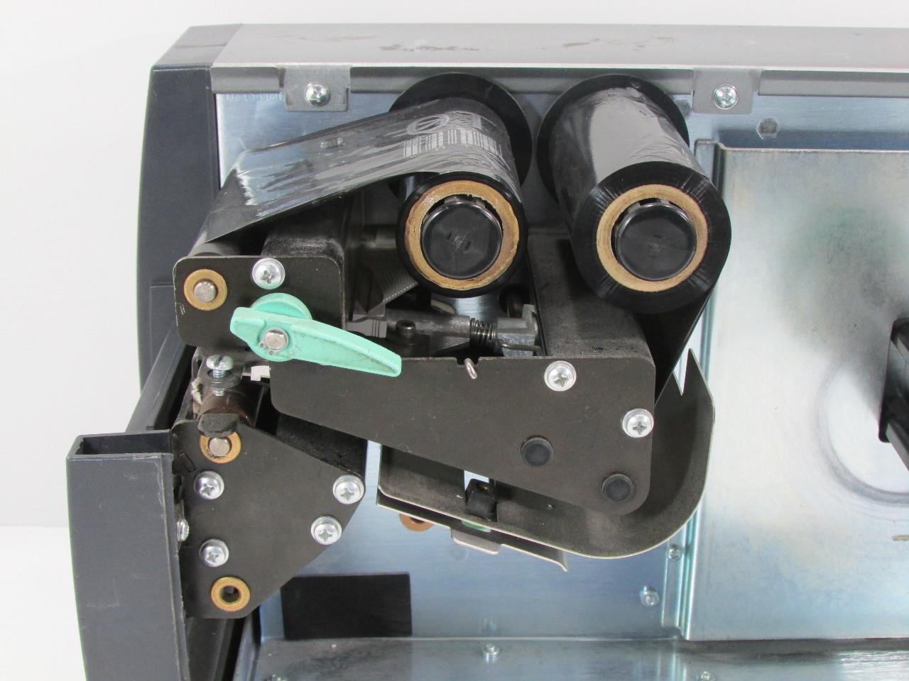 INTERMEC EASY CODER 3400e THERMAL LABEL PRINTER - PARTS | eBay