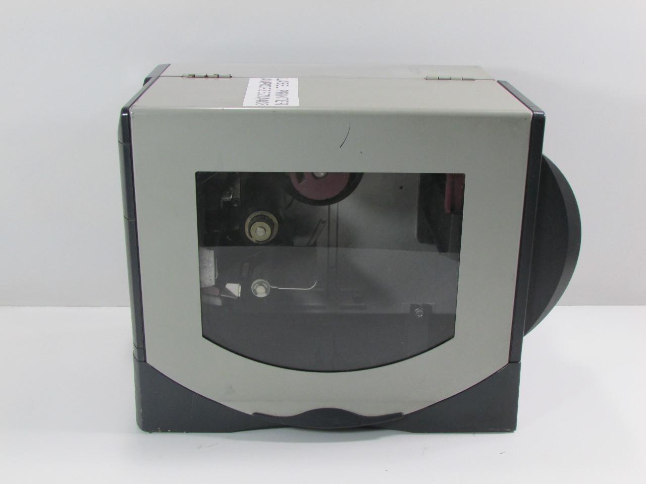 Zebra Printers Z4mplus Manual   myideasbedroom.com