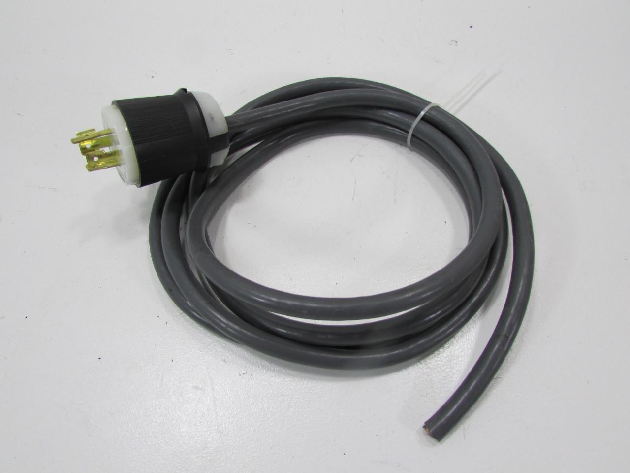 480v Plug Symbol Symbols Free Download Welding Receptacle Wiring Get Image About