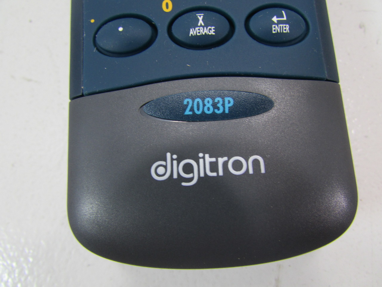 Digitron 2083p