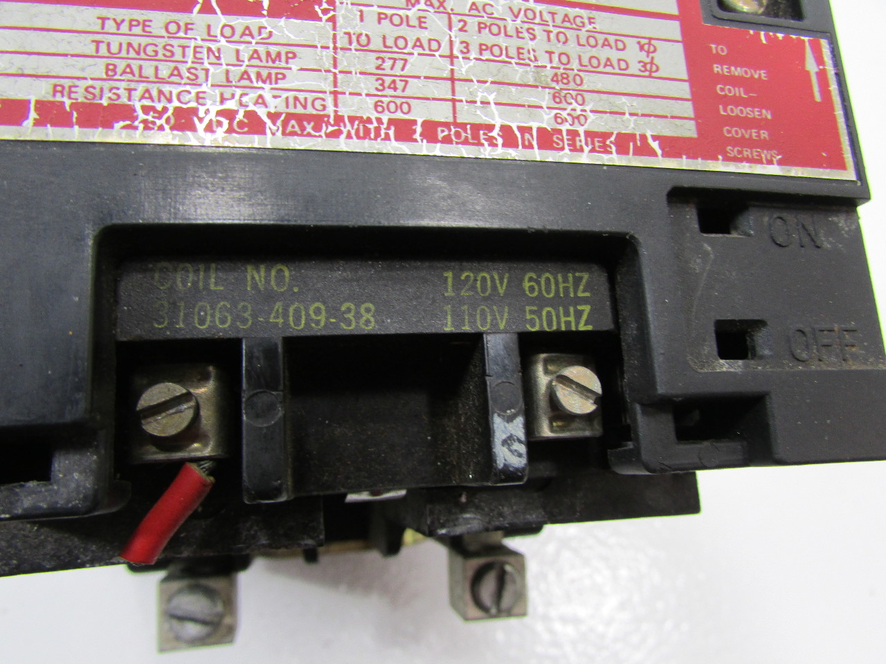 square d lighting contactor wiring diagram 8903 square eaton lighting contactor wiring diagram eaton auto wiring on square d lighting contactor wiring diagram 8903