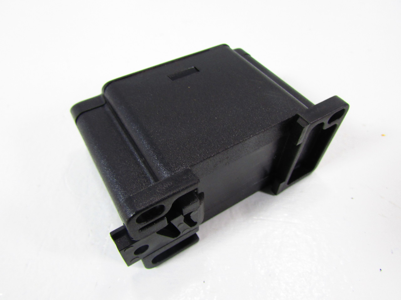 Moottorisuojain Msl115c Cranes Motor Thermal Protection Device Ebay