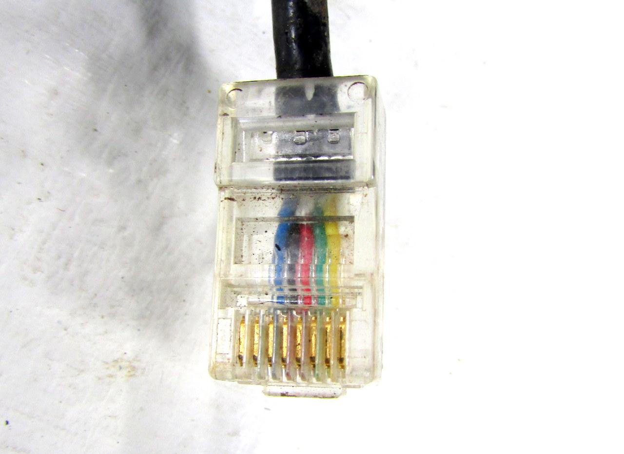 Hmn1056d Desk Mic Wire Diagram  Motorola Mic Wiring