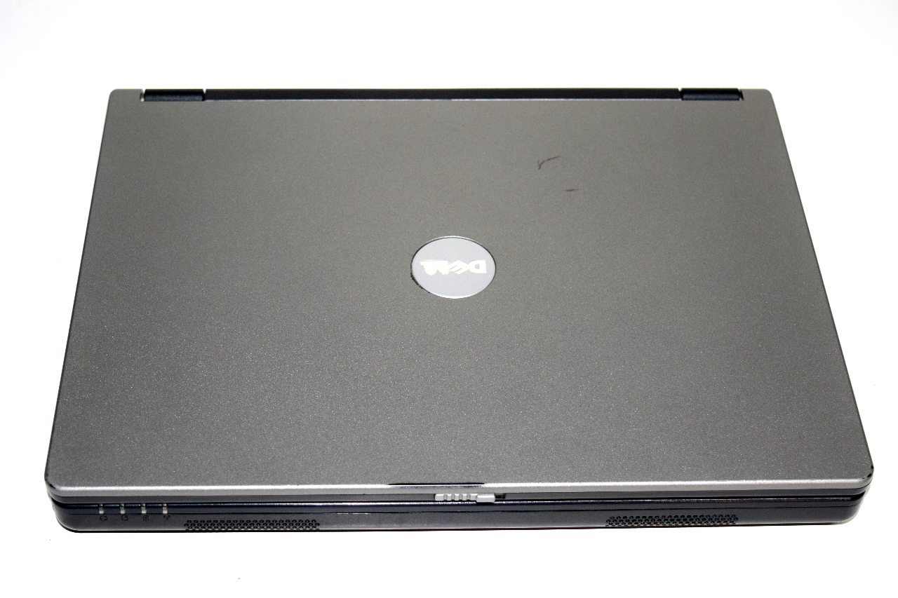 Sound drivers for dell pp21l