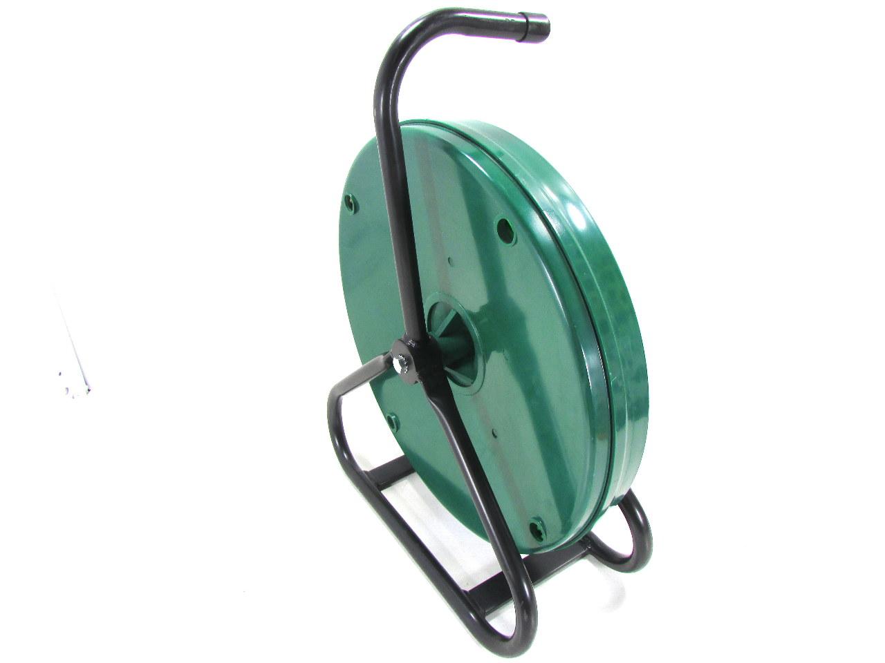 Greenlee 542 200 3 16 x 200 39 fiberglass fish tape in for Fiberglass fish tape